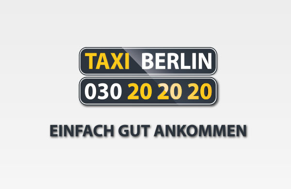 der neue taxitarif f r berlin gilt seit dem 19 februar 2014. Black Bedroom Furniture Sets. Home Design Ideas