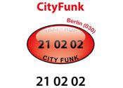 CityFunk 210202