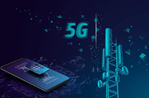 Bundesweite Änderungen des Mobilfunkstandards