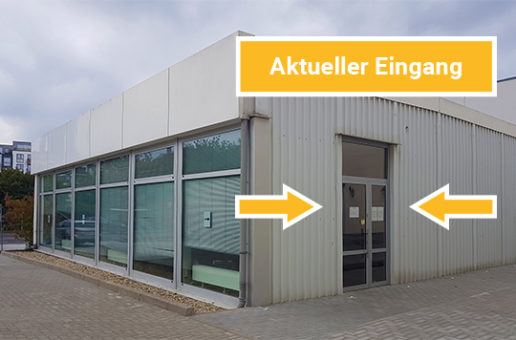 Allgemeine Informationen – FunkTaxi Berlin als neuer Teil der Flottenfamilie