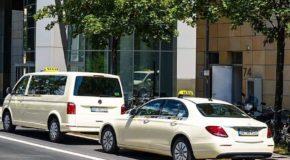 Wichtige Infos für Unternehmer und Fahrer – Corona: Betriebliche Entlastung durch Kurzarbeit