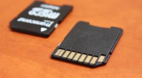 SIM-Karten Tauschaktion für HTC mini und HTC Touch 2