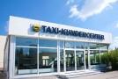 Neue Öffnungszeiten für das Taxi Berlin Kundencenter seit dem 5. November 2018