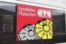 Innung und Taxi Deutschland e.V. laden zum Fahrsicherheitstraining am 30.08.14 ein – Für mehr Sicherheit im Taxi