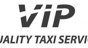 Informationen zur VIPB-Verlängerung