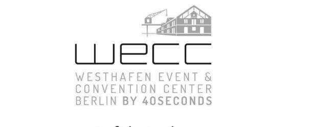 Westhafen Event und Convention Center Anfahrtsbeschreibung