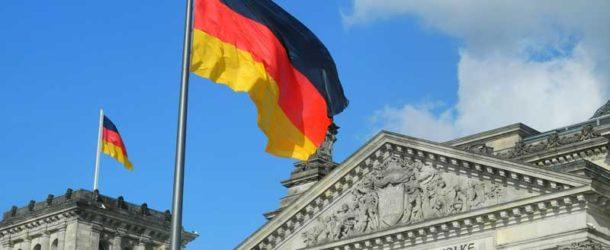 Großes Lob der Bundestagsverwaltung für Taxi Berlin