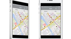 Neue Kooperation von Taxi Berlin und BVG