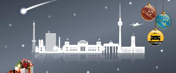 Frohe Weihnachten Berlin.Frohe Weihnachten Berlin Italiaansinschoonhoven
