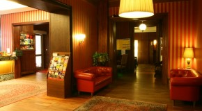 Hotel Bogota wurde am 1.12.2013 geschlossen