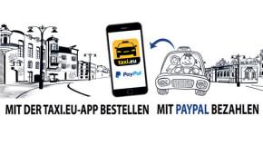Jetzt für das Payment Merkmal MPAY anmelden!