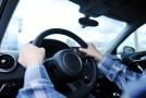 Reminder: Fahrsicherheitstraining in Lehnitz bei Oranienburg heute am 30.08.2014 um 10:00 Uhr