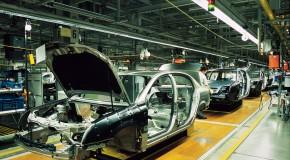 Opel wird von PSA übernommen