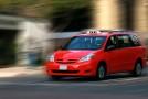 """BZP Statement:  Deutscher Taxi- und Mietwagenverband BZP zur ADAC-Studie """"Taxi in Deutschland"""""""