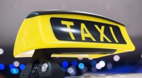 Pausenfunktion bei Taxametern: ein Fall für das Arbeitsgericht