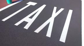 US-Taxi-App Uber missversteht Berliner Verwaltungsgericht