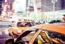 Wie die Taxibranche Konkurrent Uber den Kampf ansagt