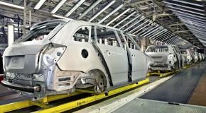 Mercedes stuft bekanntes Problem zu einem Sicherheitsrisiko hoch