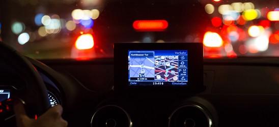 Radweg-Parker: Berlin erwägt höhere Strafen