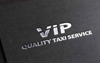 VIP Quality Taxi Service in Berlin