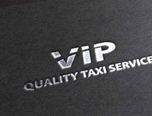 VIP Quality Taxi Service findet Beachtung in der Presse